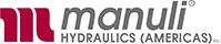 manuli-hydraulics.com
