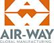 www.air-way.com