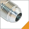 Steel Hose Fittings