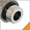 o-ring boss stainless steel fittings