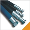 Hydraulic Universal Traditional Hose