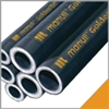 Hydraulic Extreme Traditional Hose