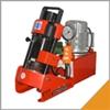 Hydraulic Hose Assembly Machine