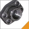 Flange Product