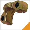 Split Flange Fittings