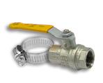 Hydraulic & Pneumatic Accessories